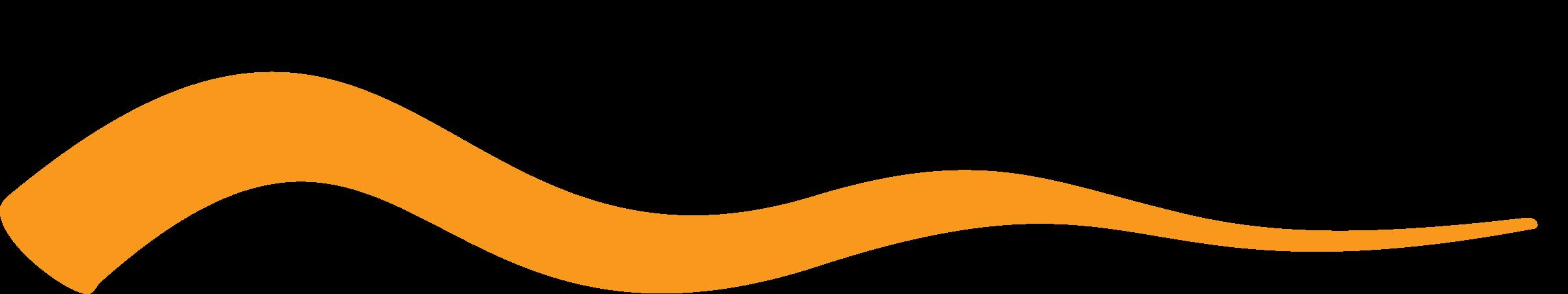 Realflow logo