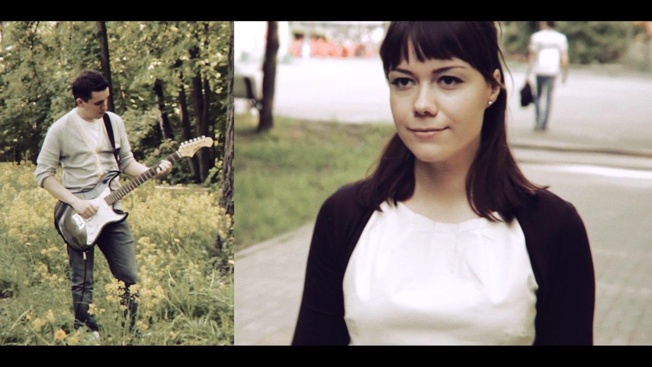 Olga LS steadycam snapshot