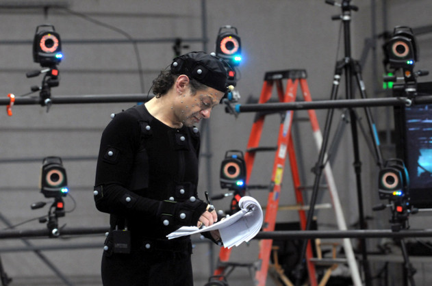 Perception Neuron Inertial Motion Capture vs Optical Mocap Systems