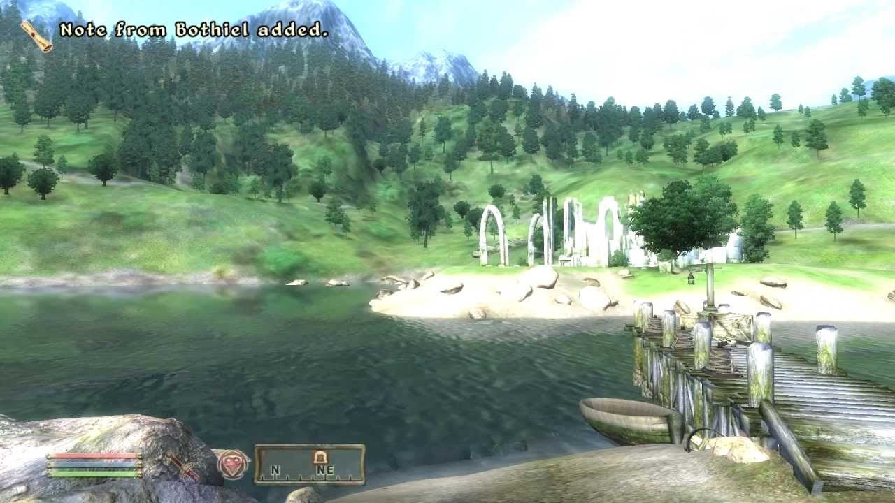 elder-scrolls-bloom-and-gamma-ligting