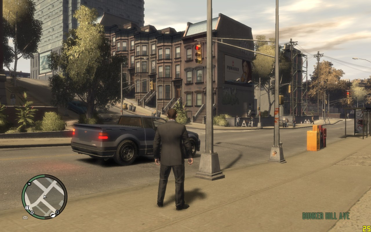 gta4-screen