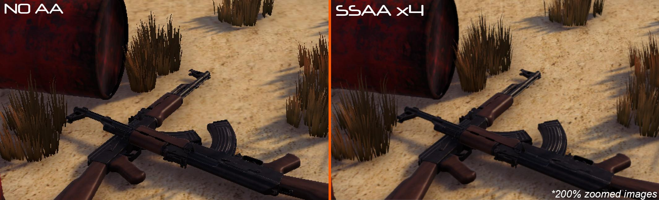 Unity and Unreal Engine: Real-time Rendering VS Traditional 3DCG