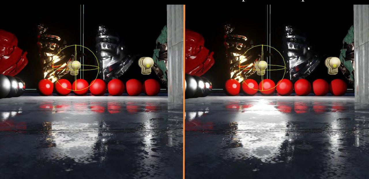 unreal-pbr-reference-vs-approximation