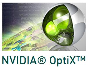 nvidia-optix-logo