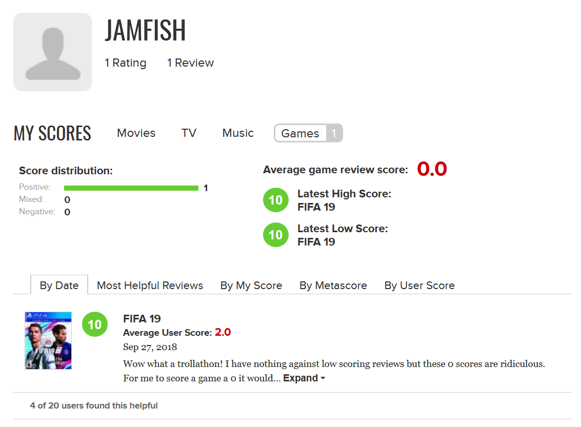 jamfish-review