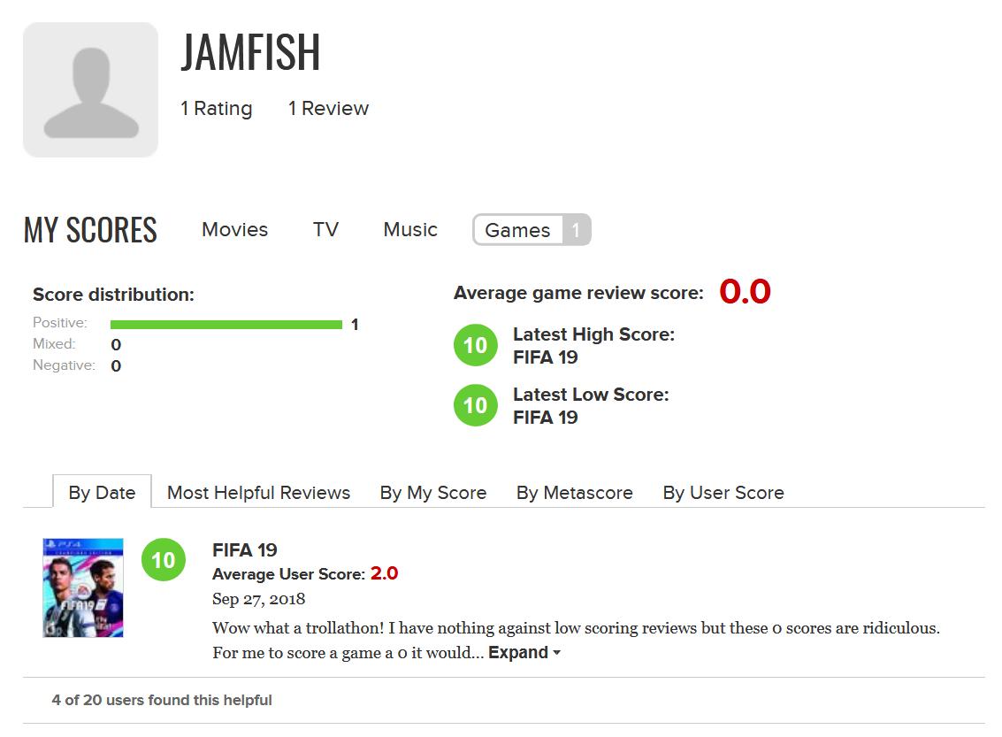 jamfish-review