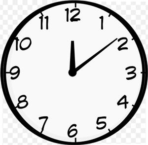 clock-8-minutes