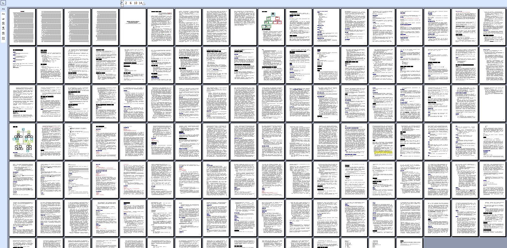 game-design-doc-11dec2019