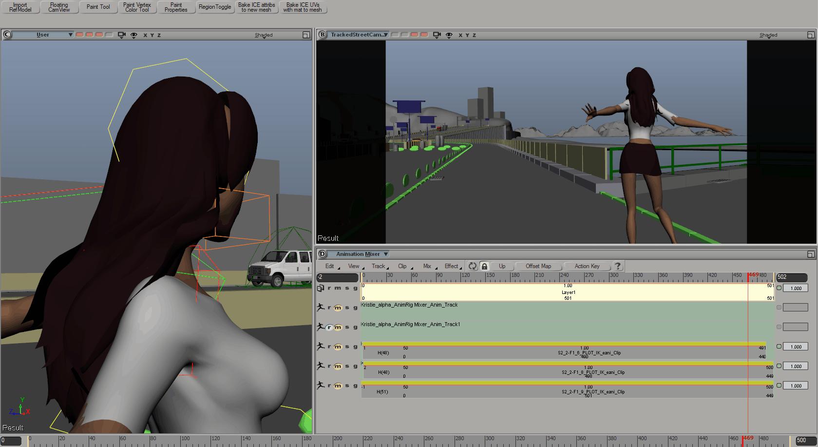 scene-animation