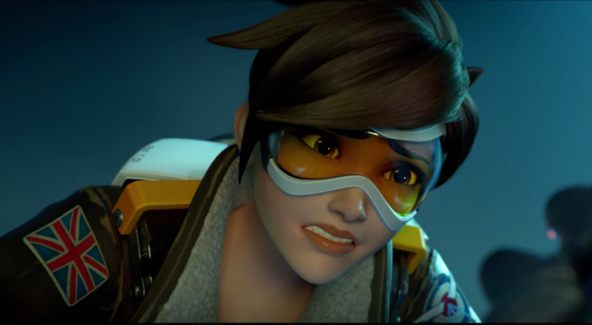 tracer-polymesh-clumped-hair