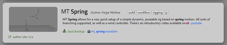 mt-spring-addon