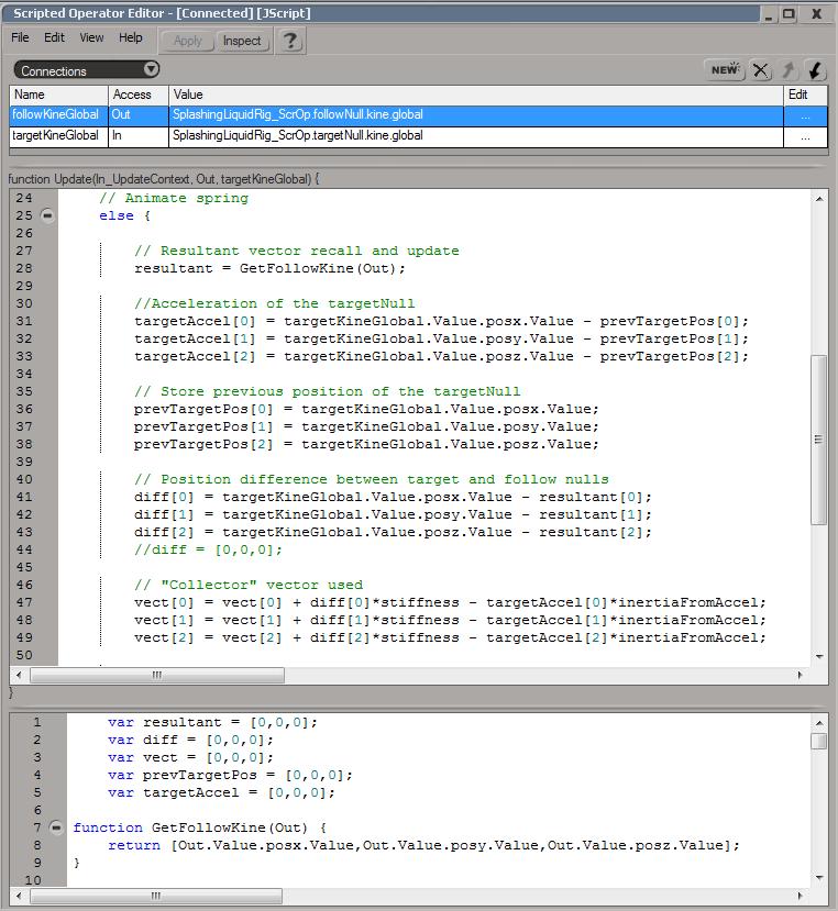 scripted-operator