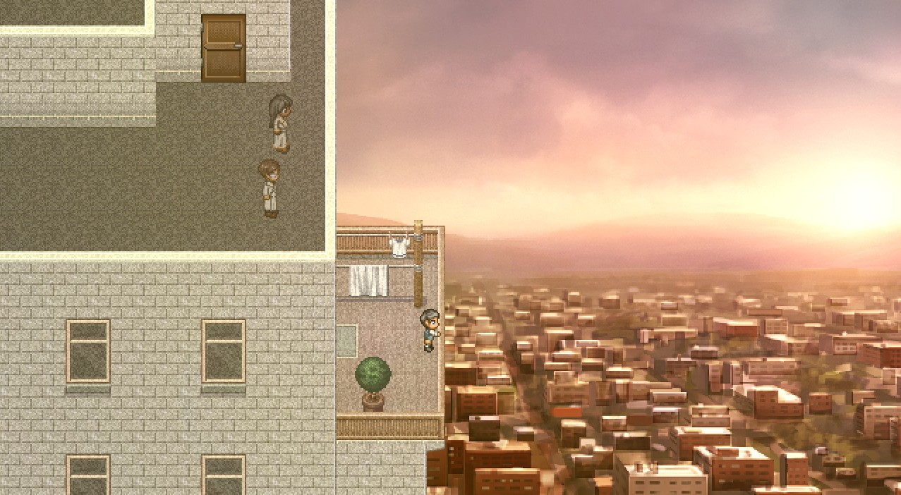 finding-paradise-screenshot-001
