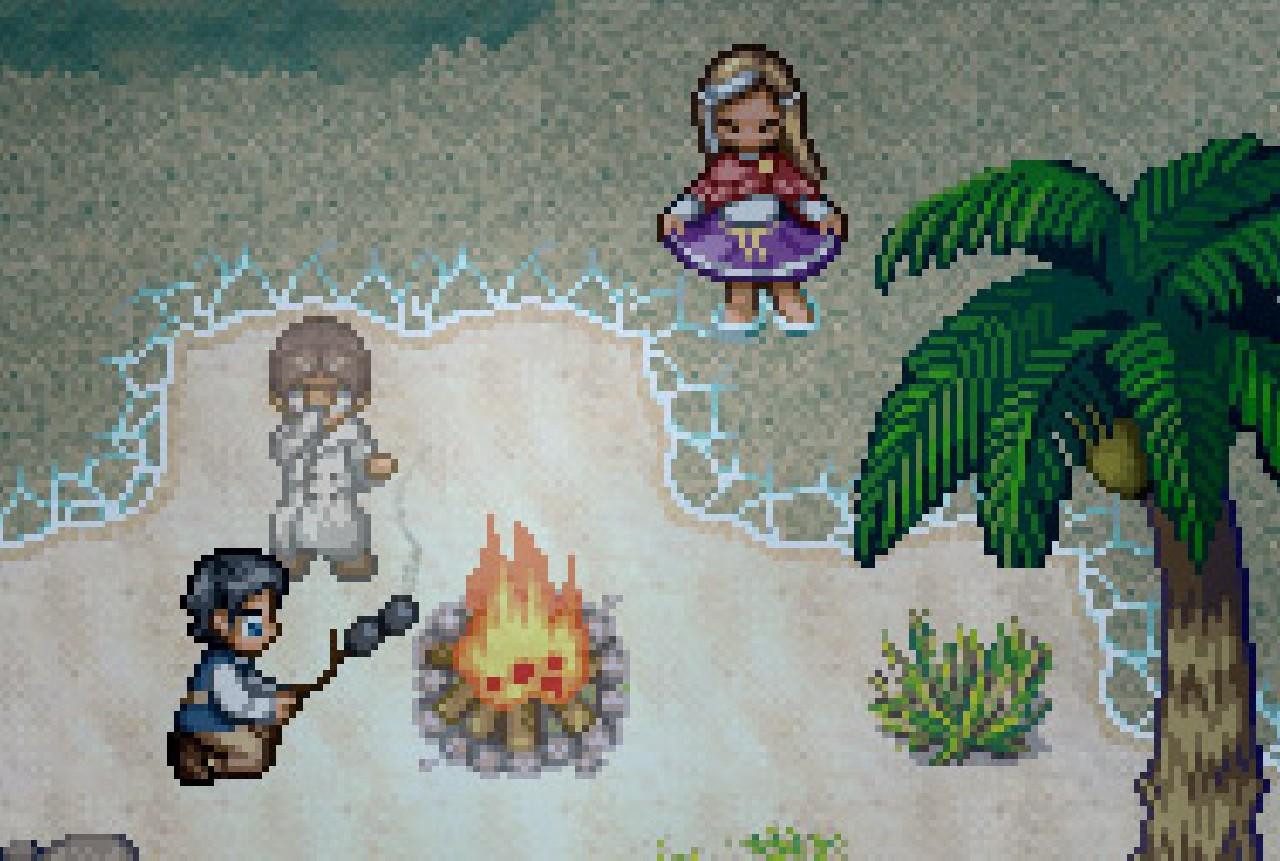 finding-paradise-screenshot-002