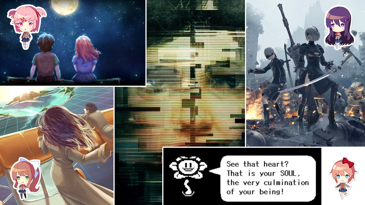 hero-poster-best-psychological-games