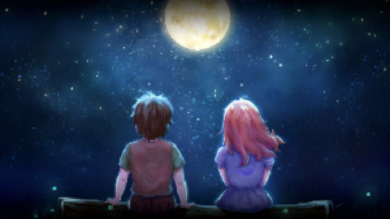 to-the-moon-couple