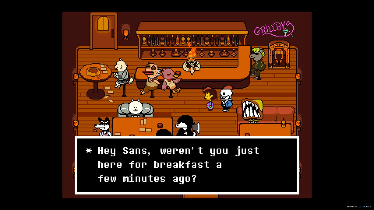 undertale-bar