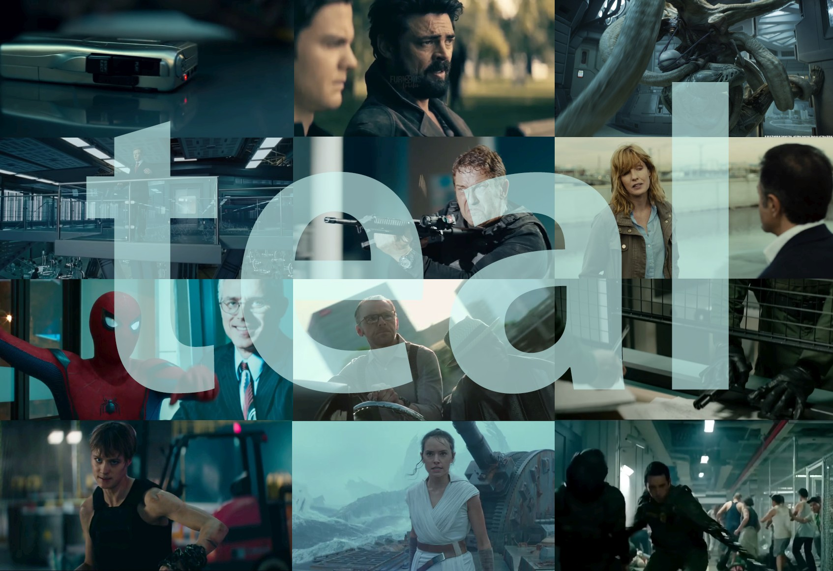 teal-hollywood-colored-films