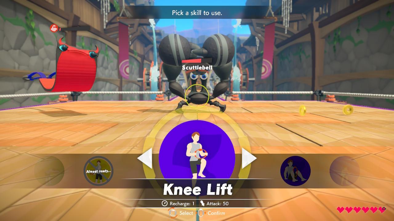 ring-fit-adventure-screenshot-0010