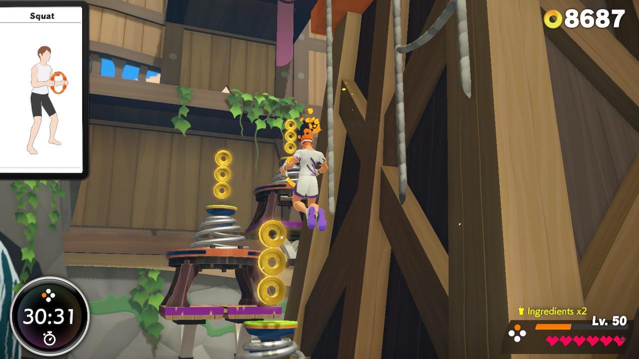 ring-fit-adventure-screenshot-0015
