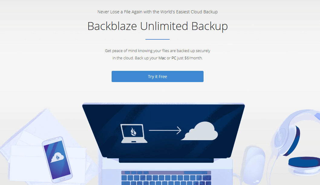 backblaze-unlimited-backup