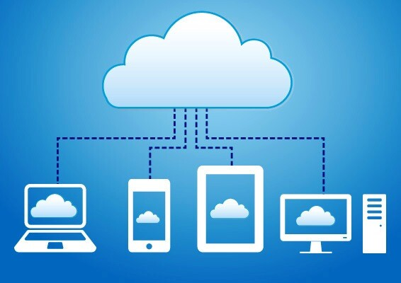 cloud-storage-computing