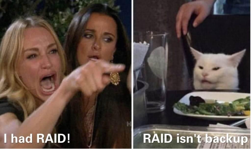 raid-isnt-backup