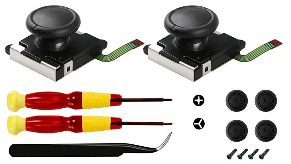 joy-con-analog-joystick-parts