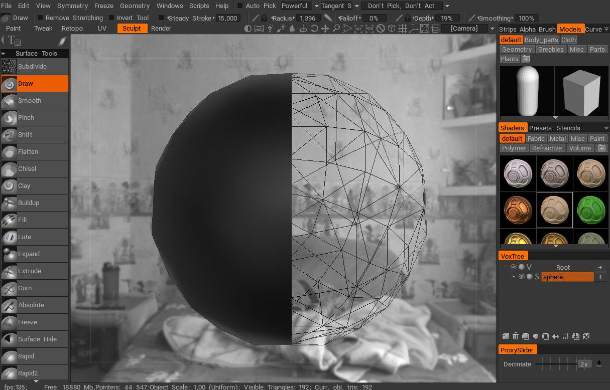 3d-coat-quad-mesh-triangulation-opt